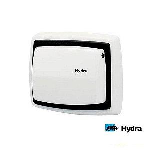 Acabamento Válvula Hydra Max Branco 1.1/4 E 1.1/2