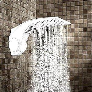 Ducha Lorenzetti Duo Shower Quadra 6800w