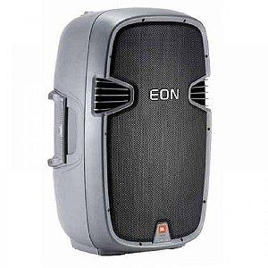 Caixa de som JBL Passiva Eon-305 15 2 vias 250W