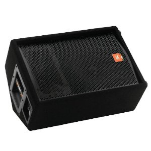 Caixa de som JBL Passiva JRX112M 12 2 vias 250W