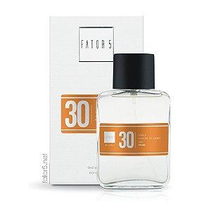 Perfume 30 - PI - 60ml