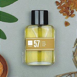 Perfume 57 - DIOR HOMME