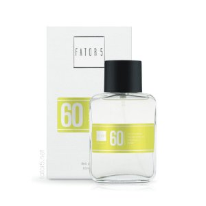 Perfume 60 - JOOP! NIGHT FLIGHT - 60ml