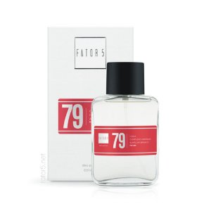 Perfume 79 - ACQUA DI GIO - 60ml