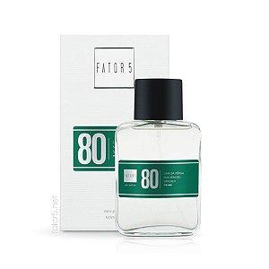 Perfume 80 - ARMANI - 60ml