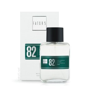 Perfume 82 - POLO SPORT - 60ml