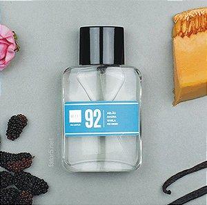Perfume 92 - J´ADORE
