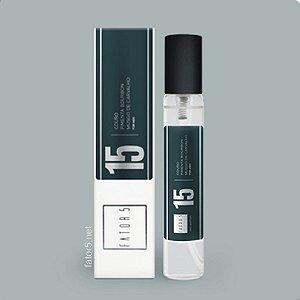 Perfume Pocket 15 - LAPIDUS