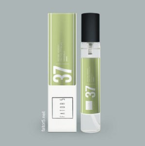 Perfume Pocket 37 - CK ONE