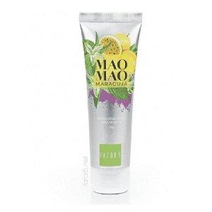 Hidratante para Mãos Maracujá - 60ml