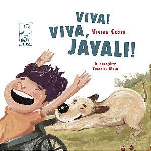 Viva! Viva, Javali!