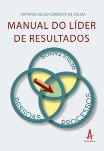 Manual do Líder de Resultados
