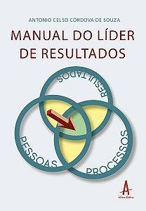 Manual do Líder de Resultados