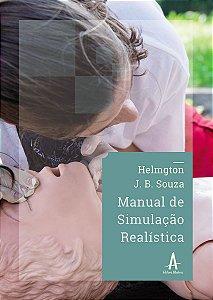 Manual de Simulação Realística