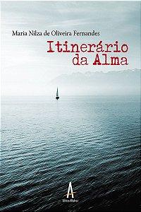 Itinerário da Alma