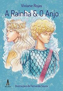 A Rainha e o Anjo