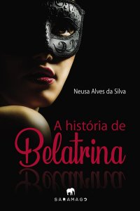 A História de Belatrina