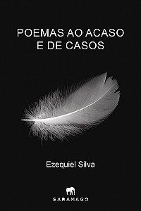Poemas ao acaso e de casos
