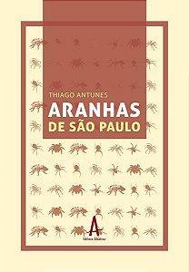 Aranhas de São Paulo