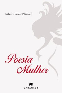 Poesia Mulher