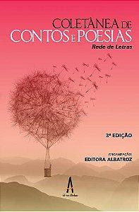 Coletânea: Rede de Letras