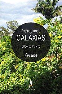 Extrapolando Galáxias