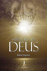 Sabedoria de Deus