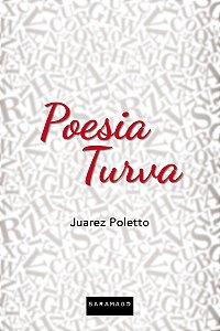 Poesia Turva