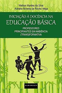 Iniciação À Docência Na Educação Básica