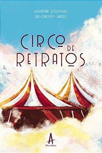 Circo de Retratos