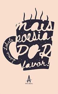 Mais Poesia, Por Favor!