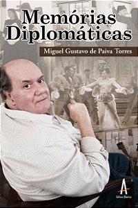 Memórias Diplomáticas