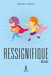 Ressignifique kids
