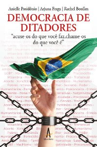Democracia de ditadores