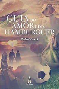 Guia do Amor e do Hambúrguer