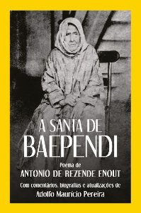 A Santa de Baependi