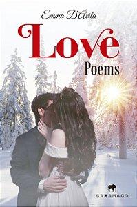 Love Poems (Poemas de amor)