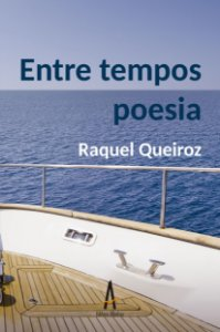 Entre tempos: poesia