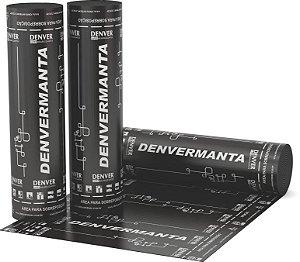 Denvermanta Elastic 3mm- TIPO III-B