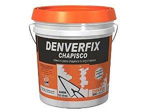 Denverfix Chapisco - 18L