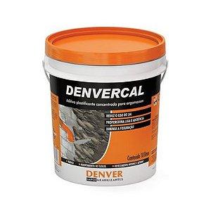 Denvercal -18 LITROS