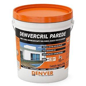 Denvercril Parede - 18KG