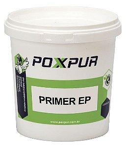 Poxpur Primer EP (GL 2,5kg)