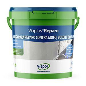 Viaplus Reparo - BD 12KG