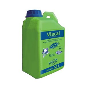 Viacal GL 3,6 l