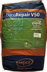 Eucorepair V 50 -  25 KG