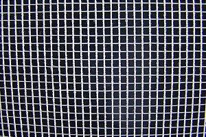 Tela Poliester 1x2 - Papytex - 1m²