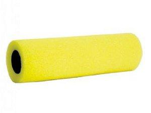 Rolo de Espuma 23cm - Compel