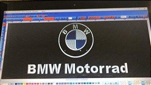 Bolsa Interna p/ Alforge BMW  MOTORRAD - Sob encomenda