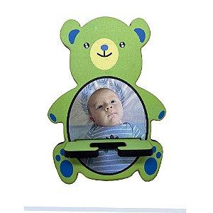 Porta Celular Personalizado | Urso